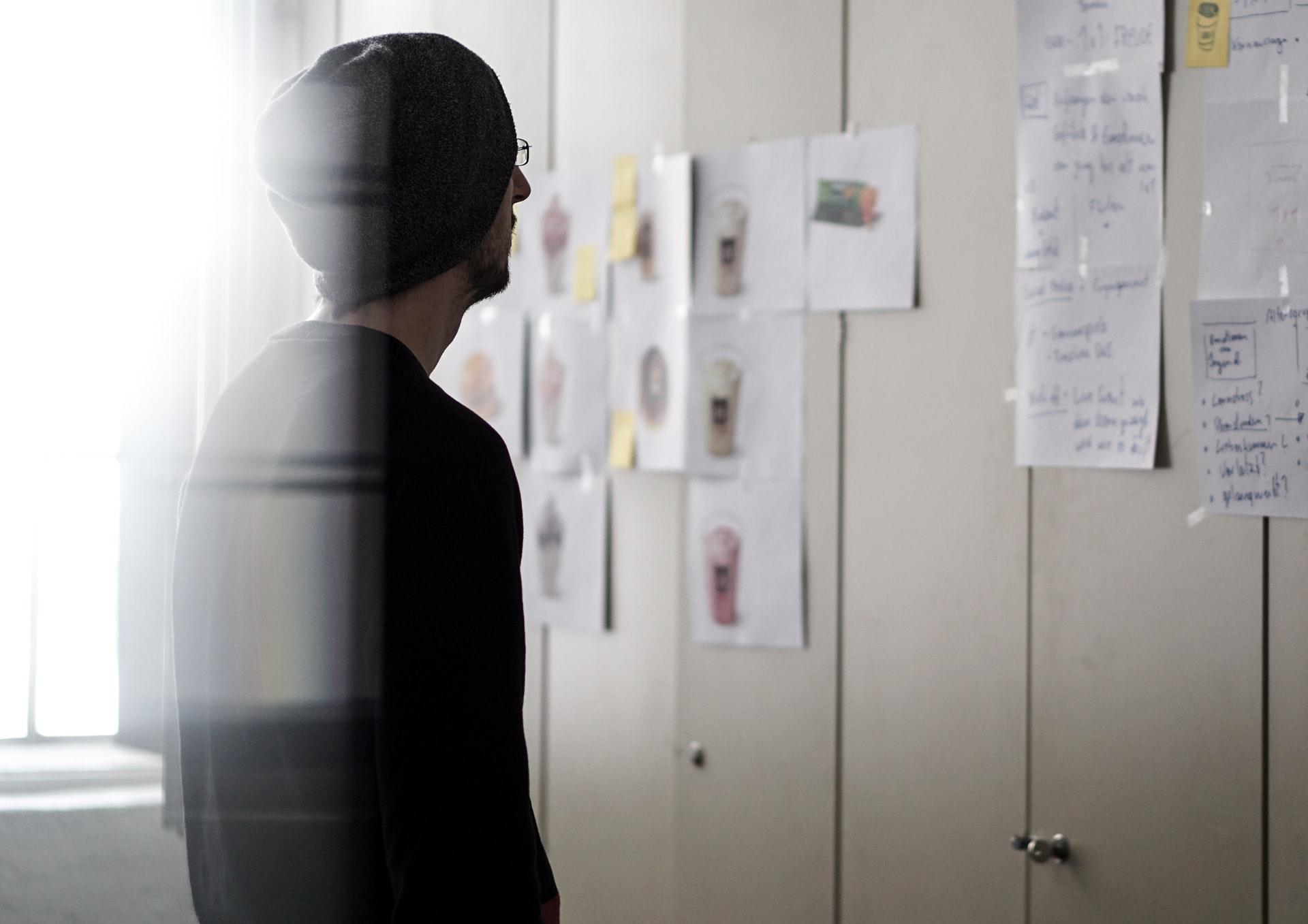 TPE – PME : Pourquoi faire appel à une agence web ?