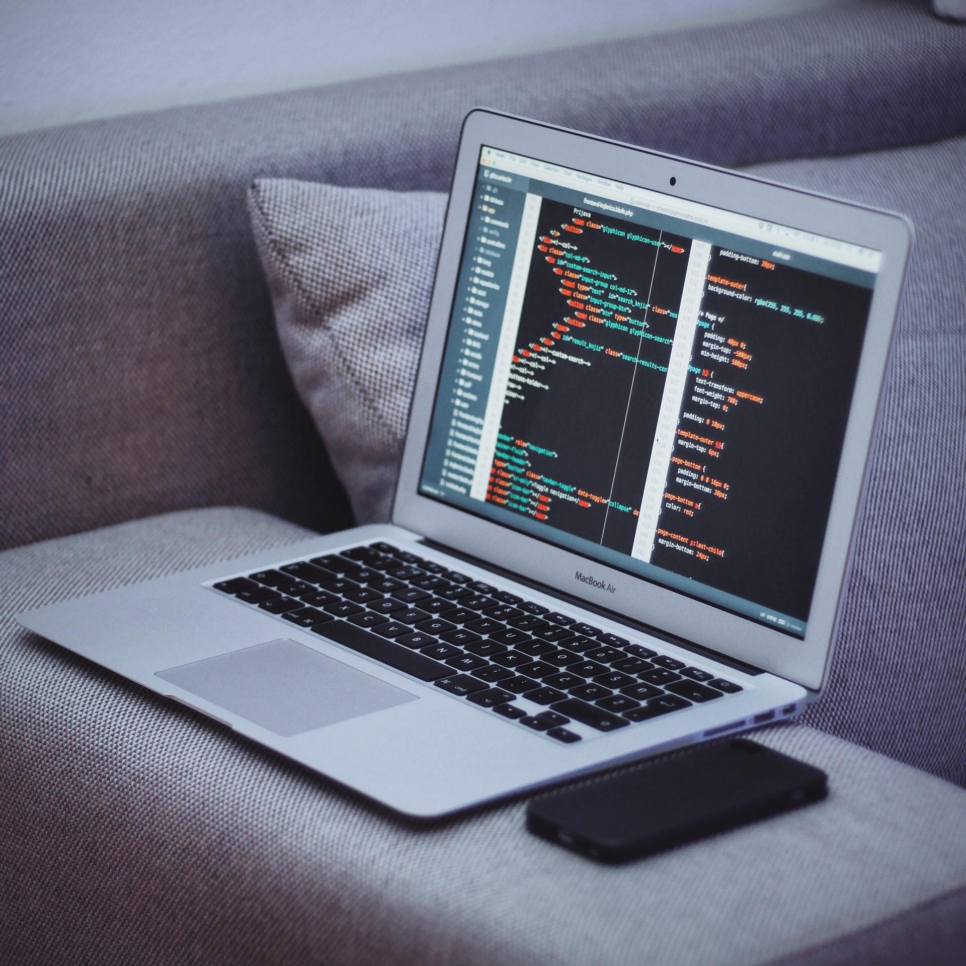 Agence web ou Freelance : Comment choisir ?